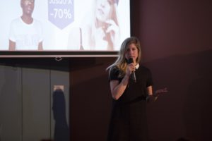 wepopit pitch fashiontech festival