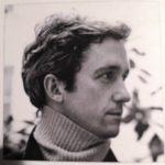 Nicolas Santi-Weil